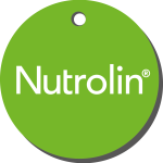 Nutrolin_logo